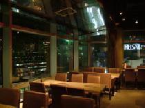 [銀座] ◆東京スタイリッシュパーティー主催企業:200名コラボ◆銀座の夜景180度パノラマダイニングレストランで異業種交流Party★