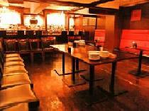 [新宿] ◆東京スタイリッシュパーティー主催企業:100名コラボ◆お酒のプロがお届けする老舗Barダイニングで異業種交流Party★