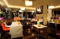 [青山] ◆東京スタイリッシュパーティー主催企業:100名コラボ◆青山に位置するスタイリッシュイタリアン空間で異業種交流Party★