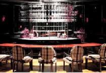 [六本木] ◆東京スタイリッシュパーティー主催企業:300名コラボ◆スタイリッシュで落ち着いた隠れ家で異業種交流Party★