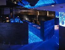 [銀座] ◆東京スタイリッシュパーティー主催企業:200名コラボ◆アクアレストランで異業種交流Party★