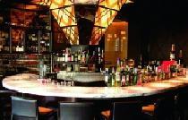 [銀座] ◆東京スタイリッシュパーティー主催企業:200名コラボ◆プランタン銀座のすぐ裏!!デザイナーズレストランで異業種交流Pa...