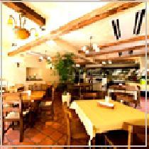 [赤坂] ◆東京スタイリッシュパーティー主催企業:80名コラボ◆駅から近くの好立地会場で異業種交流Party★