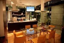 [汐留] ◆東京スタイリッシュパーティー主催企業:200名コラボ◆イタリア街レストランで異業種交流Party★