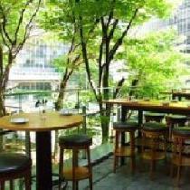 [霞が関] ◆東京スタイリッシュパーティー主催企業:200名コラボ◆開放感ある人気空間で異業種交流Party★