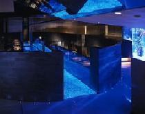 [銀座・有楽町] ◆東京スタイリッシュパーティー主催企業:200名コラボ◆撮影でも多数使用のアクアレストランで異業種交流Party★