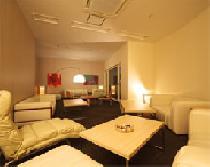 [青山] ◆東京スタイリッシュパーティー主催企業:200名コラボ◆ラグジュアリーラウンジで異業種交流Party★