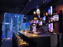 [銀座] ◆東京スタイリッシュパーティー主催企業:200名コラボ◆絶景レストランBARで異業種交流Party★