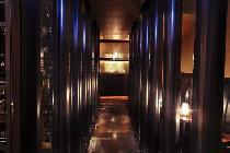 [青山] ◆東京スタイリッシュパーティー主催企業:200名コラボ◆隠れ家ラグジュアリー感溢れるラウンジで異業種交流Party★