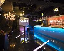 [赤坂] ◆東京スタイリッシュパーティー主催企業:80名コラボ◆駅から近くの上質ラウンジで異業種交流Party★