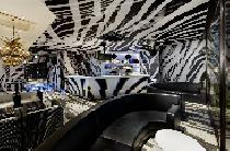 [六本木] ◆東京スタイリッシュパーティー主催企業:200名コラボ◆日本初エンターテイメント空間で異業種交流Party★
