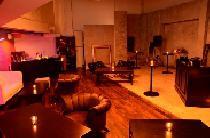[恵比寿] ◆東京スタイリッシュパーティー主催企業:200名コラボ◆貸切り!!広々空間で異業種交流Party★