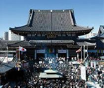 [川崎] 2015年神奈川最大級の初詣コン!!  【女性急募!!参加費1000円のみ】