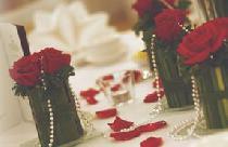 [都内] 3/4@都内高級ホテルにて★婚活カップリングスタイリッシュパーティー♪