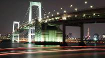 [お台場] TOKYO WEEKEN CRUISE PARTY ~東京クルージングパーティー&イベント~
