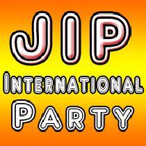 [六本木] JIPインターナショナルパーティー!!(オータムフェスティバル!)
