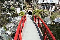 [東京稲城市] 洞窟探険パーティ☆彡蝋燭の火を頼りにクラヤミ洞窟から生還せよ!