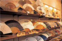 [押上] 「【扇子作り】今が旬!暑い夏を乗り越えろ!日本の伝統工芸で☆」
