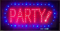 [渋谷] 金曜の夜、渋谷で大人気のXanaduにて国際交流パーティー!1500円 外国人の友達を作ろう!