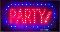 [渋谷] 渋谷国際交流金曜パーティー 人気の 渋谷Xanadu にて 1500円