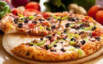 [神谷町] 10月18日(土)アイリッシュパブで国際交流ピザパーティー ピザ沢山ご用意しています!
