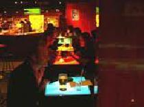 [六本木] 11月16日(日)東京スピードデート ニューヨークで始まり世界に始まったマッチングイベント