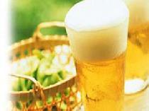 [渋谷] ☆婚活・恋活・良質な飲み会☆ 【お見合じじぃ.com】 ※気軽に会話を楽しめる飲み会スタイルの婚活イベントです