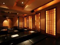 [渋谷] ★渋谷・恋人づくり飲み会★(お申込みが簡単で、リーズナブルで、効率が良い飲み会です)