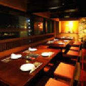 [渋谷] 本日、女性あと1名・男性あと1名募集中です。★渋谷・30代中心恋婚活夕飯会★