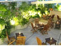 [霞ヶ関] 【都内最大級★シャンクレール】極上Seoul Food 「カスミガセキ」★スタイリッシュ200名コラボパーティー♪