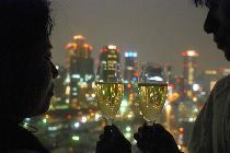 [東京] 金曜夜は飲まNIGHT♪~『20代中心!少人数合コン♪』~