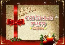 [横浜] 【30代中心!】オリエンタル Christmas Party☆
