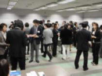 [後楽園] 人脈作りに効果あり!【東京】ビジネスチャンス交流会