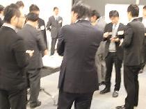 [水道橋]  【2012年3月7日(水) 開催】 水道橋 Switch異業種交流会・ビジネス交流会