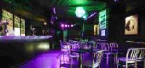 [六本木] 【150名企画】♂ハイステイタスvs♀25歳以下限定 Lounge Party