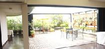 [恵比寿] 「資格限定」9月24日(水)恵比寿エレガンテヴィータ@恵比寿緑溢れる一軒家レストラン