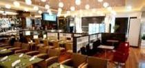 [汐留] 11月21日金曜日ショールームレストラン『ARCHITECT CAFE』 【200名コラボ企画】SpringParty☆イタリアンビュッフェ@...