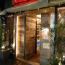 [恵比寿] 2014年11月30日(日曜日) 15:00-17:30:恵比寿会場:Italian Restaurant『bERGAMO』@ガーデンプレイス前Restaurant