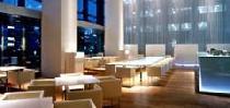 [銀座] 2014年12月13日(土)20:00~22:30 /【300名】交流パーティー @銀座 デザイナーズレストラン『Cafe Serre』