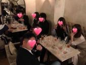 【現25名】10/4(日)<新宿>恋活友活交流パーティ~人見知り&初参加&一人参加大歓迎~☆