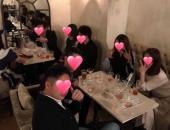 【現22名/女性無料】4/25(日)<新宿>恋活友活交流パーティ~人見知り&初参加&一人参加大歓迎~☆