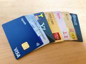 第13回クレジットカード飲み会◎ポイント、マイル、スマホ決済、優待情報交換会
