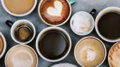 《女性主催 カフェ会》朝から有意義な時間♪♪気楽にゆったり楽しみましょう!@新宿