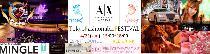 [六本木] +Honeey'S Collection+ -Tokyo Fashionable Festival-Supported by A X ARMANI EXCHANGE