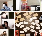 Zoomオンラインde心理学カードゲームカフェ会5/29(金)10:00~12:00
