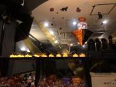 10月30日(金)緩いハロウィンパーティー