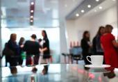 経営者・個人事業主・営業マンが集まる交流会。11/26(木)池袋駅徒歩3分の会場