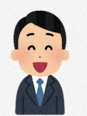 個人の人向けビジネスをされてる方会話ネタ&お客様作り会☆