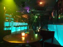 [六本木] 2月10日(金)@六本木 Bar&Lounge『LIGHT-ライト』【300名Party】20:00~23:00 Special St.Valentine's day Party恋...