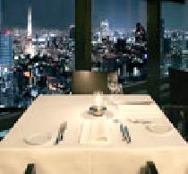 [東京] 2012年02月11日(土) 16:50~19:00 23区内 都内某ダイニングor居酒屋